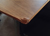 2013-08-10 - UVL Damage 069 - Dining table 02