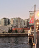 2013-07-22 - 2801 Western Ave, Seattle - View from Pier 70
