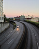 2013-07-21 - Highway 99 in Belltown, Seattle, WA, USA