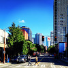 2013-09-07 - First Ave in Belltown