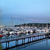 2013-09-08 - The Harbor at Winslow on Bainbridge Island, WA, USA