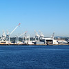 2013-09-11 - Port of Seattle, WA, USA