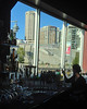 2013-07-22 - 2801 Western Ave, Seattle - View from bar at Aqua