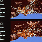 1980-XX-XX - TIC - Southern California population and freeways in 1970 and 1980